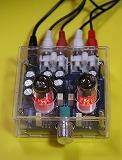 6J1 preamp kits