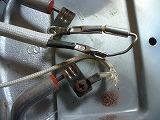 電気鍋修理
