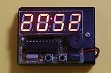 時計kits