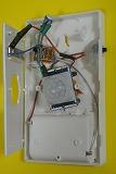 COB クローゼットライト人感センサーLED改造写真図